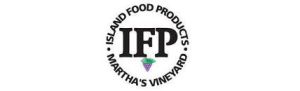 Island Food Products