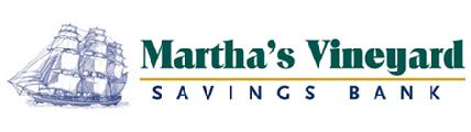 Martha's Vineyard Savings Bank