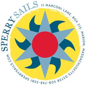 Sperry-Logo