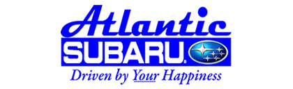 Atlantic Subaru