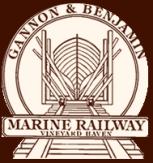 gandb-logo