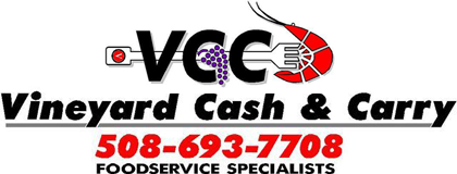Vineyard Cash & Carry