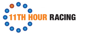 11th Hour Racing