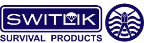 switlick-logo-295