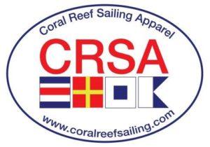 CRSA_logo web