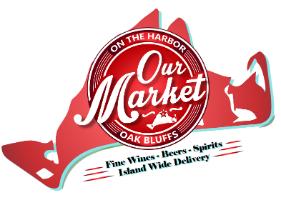 our-market-200px